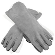 1-Pair-Leather-Welding-Work-Gloves-Glove-MIG-TIG-ARC-0
