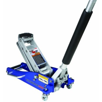 1.5-Ton-Compact-Aluminum-Racing-Jack-with-Rapid-Pump-0