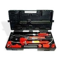 10-Ton-Hydraulic-Porta-Power-Auto-Body-Frame-Repair-Kit-0