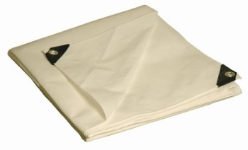10-x-15-Dry-Top-Heavy-Duty-White-Full-Size-10-mil-Poly-Tarp-item-310153-0