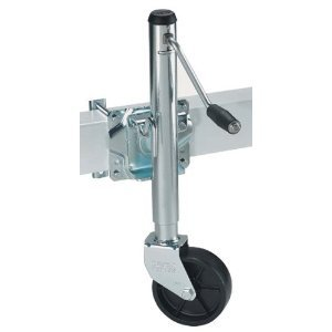 1000-lb.-Trailer-Swivel-Mount-Tongue-Jack-0