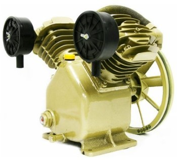 11.2-CFM-120-PSI-TWIN-CYLINDER-AIR-COMPRESSOR-PUMP-0