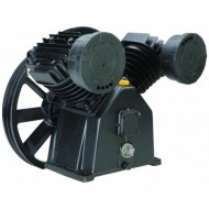 145-PSI-5-HP-Twin-Cylinder-Air-Compressor-Pump-with-Spash-Lubrication-and-Oil-Slight-Glass-0