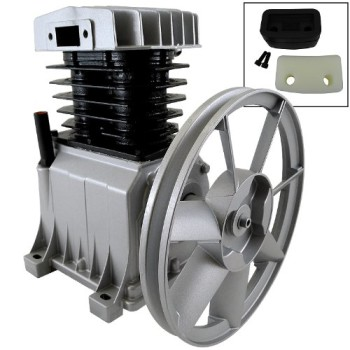 145-PSI-Cylinder-Aluminum-Air-Compressor-Pump-2HP-Motor-10-12-Flywheel-9cfm-HD-0