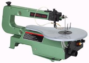 16-VARIABLE-SPEED-SCROLL-SAW-0