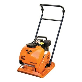 17.7-Honda-GX-160-Vibratory-Plate-Compactor-with-Water-Tank-0