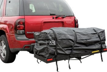 19.6-cubic-ft.-Extra-Large-Waterproof-Vehicle-Cargo-Carrier-Bag-0