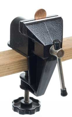 2-12-Inch-Aluminum-Fixed-Table-Vise-0