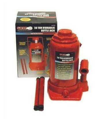 20-Ton-40000-Pound-RV-Bottle-Jack-Heavy-Duty-0