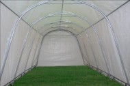 20×12-Water-Resistant-Garage-Storage-Canopy-Shed-Car-Truck-Boat-Carport-PE-Round-0-1