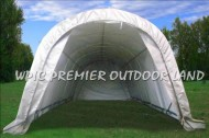 20×12-Water-Resistant-Garage-Storage-Canopy-Shed-Car-Truck-Boat-Carport-PE-Round-0-2