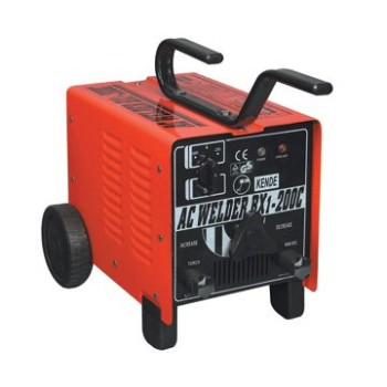 250-AMP-110220-Volt-Coil-Ac-ARC-Welder-Welding-Machine-0