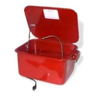 3-12-Gallon-Parts-Washer-0