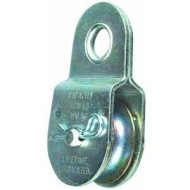 3213BC-1-12-Zinc-Plated-Fixed-Single-Pulley-0