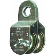 3214BC-1-12-Zinc-Plated-Fixed-Double-Pulley-0