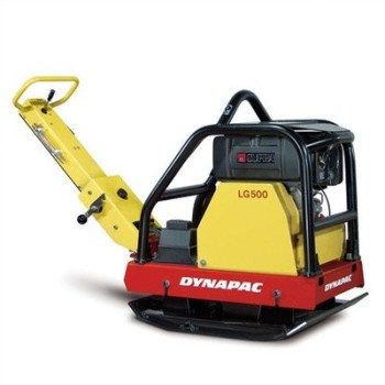 33-x-35-Forward-Reversible-Soil-Plate-Compactor-w-Hatz-Supra-1D81Z-12.4-HP-Electric-Start-Diesel-Engine-0