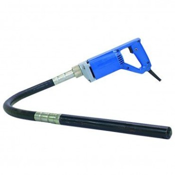 34-HP-Concrete-Vibrator-13000-vibrations-per-minute-0
