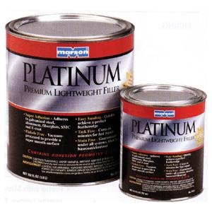 3M-01171-Platinum-Filler-1-Gallon-0