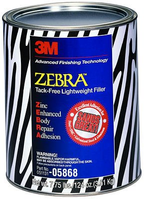 3M-05868-Mar-Grip-II-Lightweight-Body-Filler-1-Gallon-0