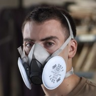 3M-6000-Series-Respirator-Medium-Half-Mask-Facepiece-with-Adjustable-Straps-Size-Medium-6200-with-2-Pairs-of-3M-2071-Filters-0-0