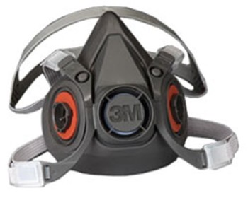 3M-6300-Half-Facepiece-Respirator-Facepiece-Only-Large-Size-Requires-Filters-or-Cartridges-0