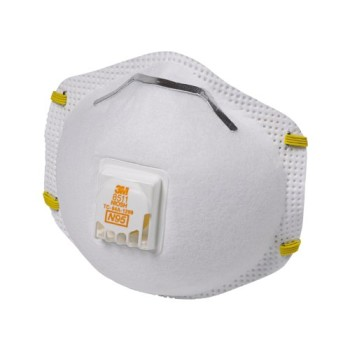 3M-8511-Particulate-Sanding-N95-Respirator-with-Valve-10-Pack-0