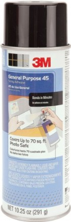 3M-General-Purpose-45-Spray-Adhesive-10-14-Ounce-0
