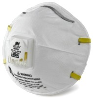 3M-Particulate-Respirator-8210V-N95-Respiratory-Protection-10-count-0-0
