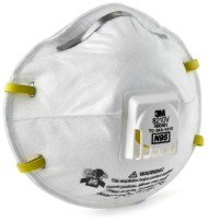 3M-Particulate-Respirator-8210V-N95-Respiratory-Protection-10-count-0-1