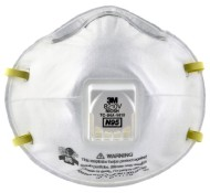 3M-Particulate-Respirator-8210V-N95-Respiratory-Protection-10-count-0