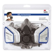 3M-Tekk-Paint-Project-Respirator-Medium-P95-0-0