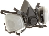 3M-Tekk-Paint-Project-Respirator-Medium-P95-0