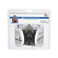 3M-Tekk-Protection-Mold-and-Lead-Particle-Respirator-Medium-0-0