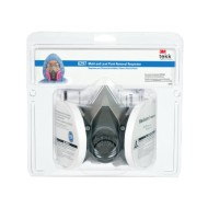 3M-Tekk-Protection-Mold-and-Lead-Particle-Respirator-Medium-0