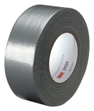 3M-Utility-Duct-Tape-2929-Silver-1-2225-in-x-50-yd-5.8-mils-Pack-of-1-0