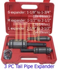 3PC-Tail-Pipe-Expander-1-18-to-3-12-0