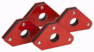 4-Piece-Magnetic-Welding-Holders-for-45°-90°-and-135°-angles-0