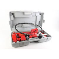 4-Ton-Porta-Power-Hydraulic-Repair-Kit-Auto-Body-Tools-Kit-Extension-Heavy-Duty-0