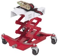 450-Lbs-Capacity-Low-Lift-Transmission-Jack-with-Safety-ChainStrap-0