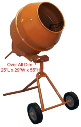 5-Cubic-Feet-Tall-Portable-Cement-Concrete-Mixer-0