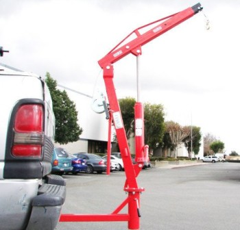 500-Lb-Pickup-Truck-Hydraulic-Pwc-Dock-Jib-Engine-Hoist-Crane-Hitch-Mount-Lift-0