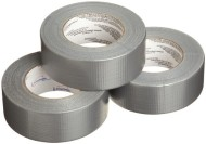 5038-3-PK-Fix-It-DUCTape-1.87-Inches-x-60-Yards-7-Mil-3-Pack-0
