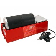 6-Lb-Rotary-Dual-Drum-Rock-Tumbler-Lapidary-Polisher-0