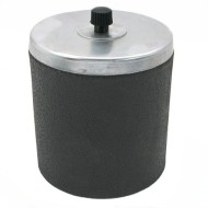 6-Lb-Rotary-Dual-Drum-Rock-Tumbler-Lapidary-Polisher-0-2