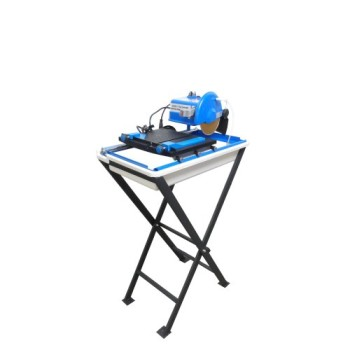 7-Tile-Saw-Complete-Tile-Cutter-Saw-Set-with-Stand-Wet-Pump-Laser-Guide-0