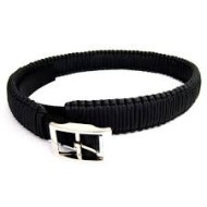 850-Lb.-Paracord-100ft-Black-Made-in-the-USA-By-a-Certified-Military-Contractor-0-2