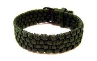 850-Lb.-Paracord-100ft-Black-Made-in-the-USA-By-a-Certified-Military-Contractor-0-3