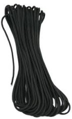 850-Lb.-Paracord-100ft-Black-Made-in-the-USA-By-a-Certified-Military-Contractor-0-6