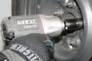 AIRCAT-1300-TH-38-Inch-Composite-Air-Impact-Wrench-with-Super-Clutch-Twin-Hammer-Mechanism-0-0