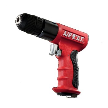 AIRCAT-4338-38-Inch-Red-Composite-Reversible-Power-Drill-With-Jacobs-Chuck-0